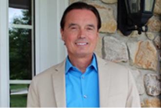 Rob Brown profile photo