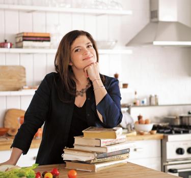 Announcement: Cook Around The World 2020 Celebrity Chef