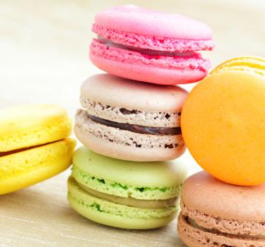 Desserts to Try at the Walt Disney World® Resort