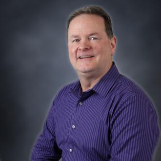 Bruce Bevan profile photo