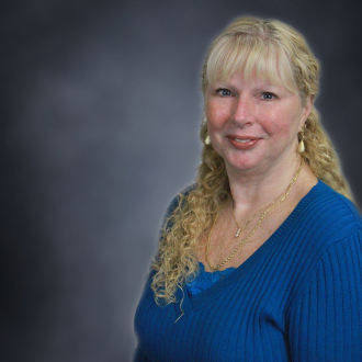 Charlene Sulzer profile photo