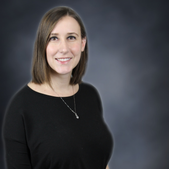Danielle Yoder profile photo