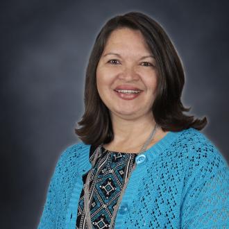 Denise Pattison profile photo