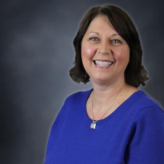 Joleene Waddell profile photo