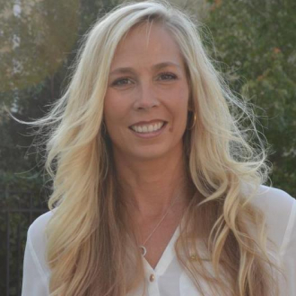 Kelly Fogel profile photo