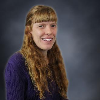 Lisa Follweiler profile photo