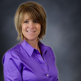Mary Ann Kelley profile photo