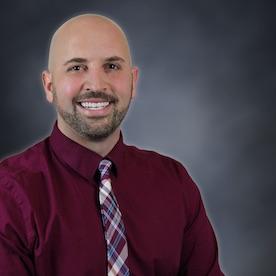 Matt Schaeffer profile photo