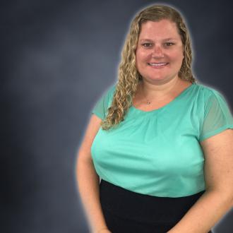 Melissa Stefan profile photo