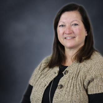 Nancy O'Keefe profile photo