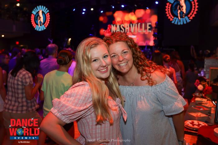 Dance The World Nashville 14