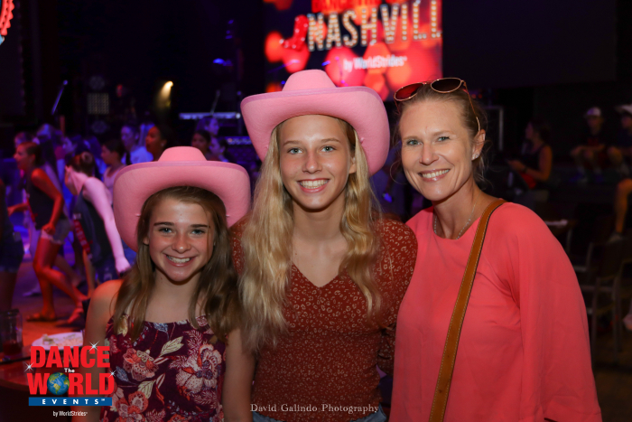 Dance The World Nashville 15
