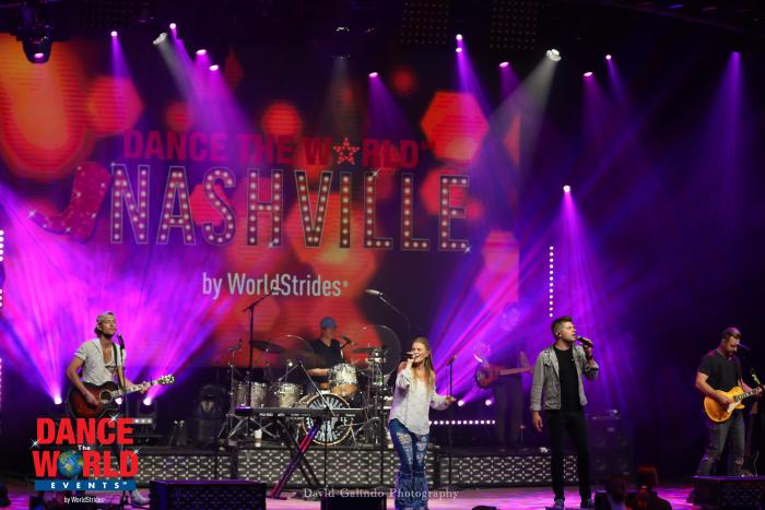 Dance The World Nashville 19