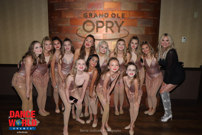 Dance The World Nashville 28