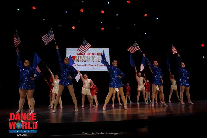 Dance The World Nashville 31