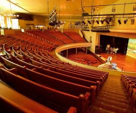 Dance The World Nashville 3