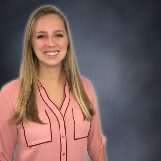 Nicole Stribula profile photo