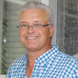 Bob Gorski profile photo