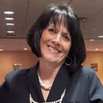 Kathi Mendenhall profile photo