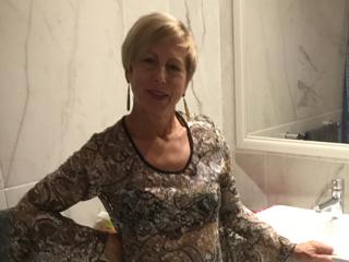 Marijane Dolhancryk profile photo